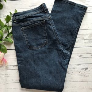 DKNY jeans size 16